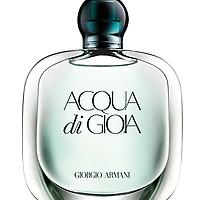 Giorgio Armani Acqua di Gioia on Wantist
