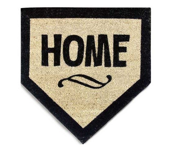 Home_plate_doormat_front_view-sixhundred