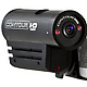ContourHD 1080p Wearable Video Camera