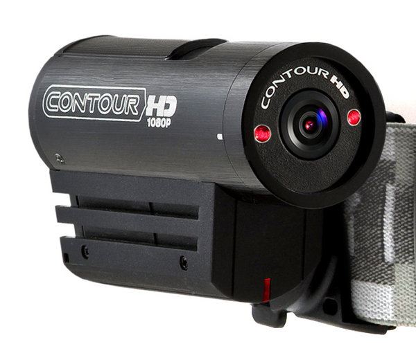 Contourhd_1080p_wearable_video_camera-sixhundred