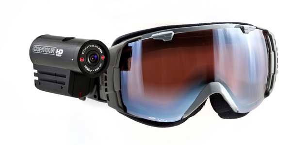 Contourhd_1080p_wearable_video_camera_on_goggles-sixhundred