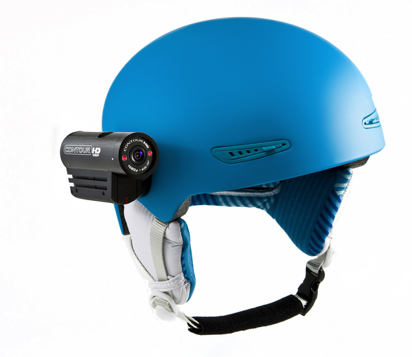 Contourhd_1080p_wearable_video_camera_on_helmet-sixhundred