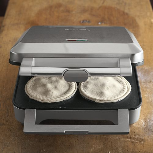Williams-sonoma_breville_personal_pie_maker_gift_set_pies-sixhundred