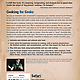 Cooking for Geeks: Real Science, Great Hacks, and Good Food back cover