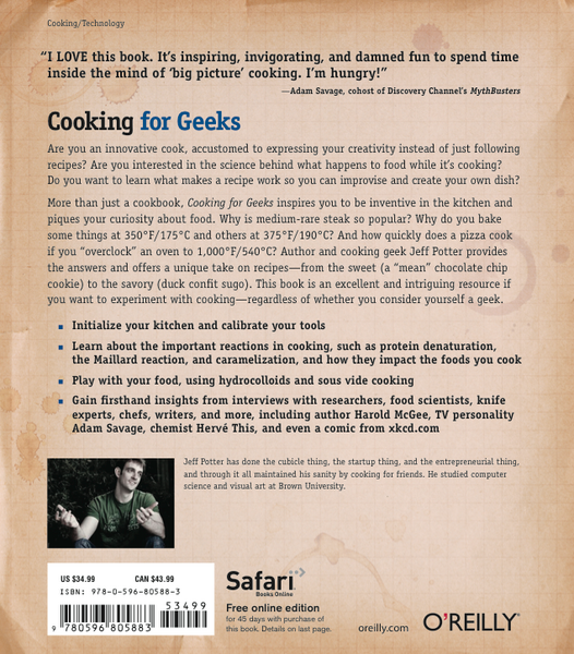 Cooking_for_geeks_real_science_great_hacks_and_good_food_back_cover-sixhundred