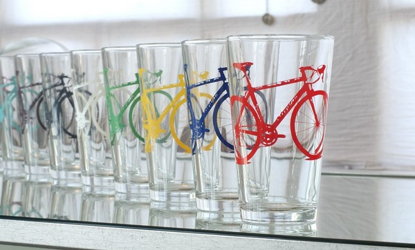 Vital_industries_crazy_super_bike_party_pint_glasses_set_of_8-sixhundred