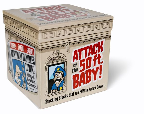 Attack_of_the_50ft_baby_stacking_blocks_1-sixhundred
