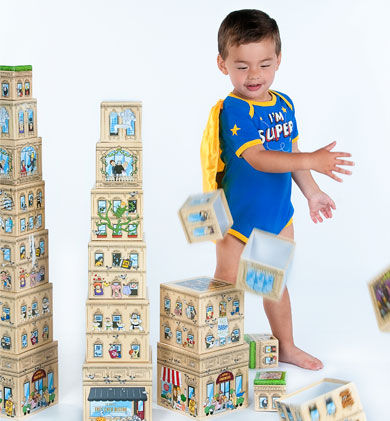 Attack_of_the_50ft_baby_stacking_blocks_5-sixhundred