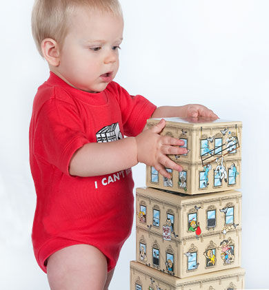 Attack_of_the_50ft_baby_stacking_blocks_7-sixhundred