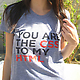 YOU ARE THE CSS TO MY HTML TEE 2