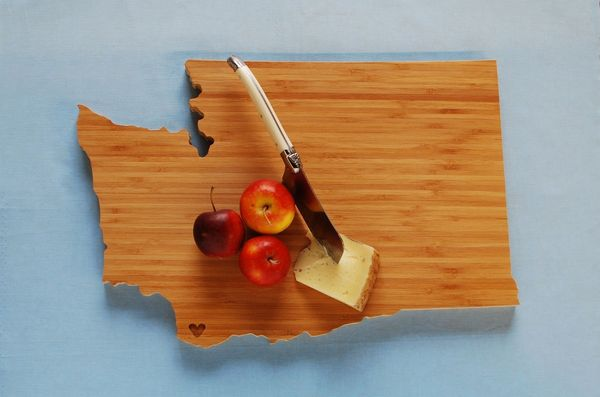 State_shaped_cutting_boards_6-sixhundred