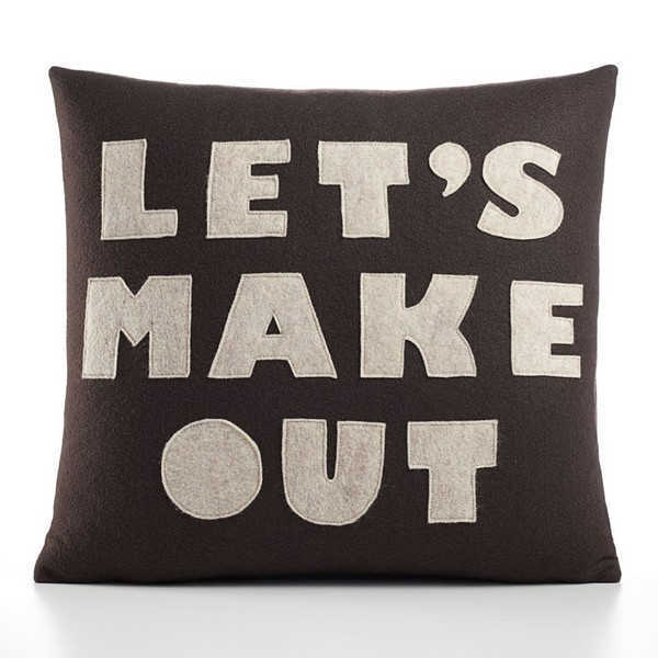 Lets_make_out_pillow_by_alexandra_ferguson_cocoa_and_oatmeal-sixhundred