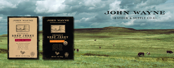 John_wayne_organic_beef_jerky_scene-sixhundred