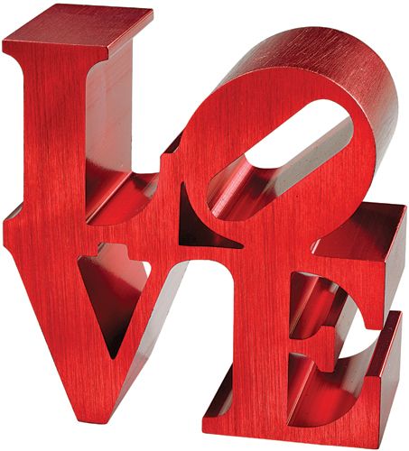 Robert_indiana_love_paperweight-sixhundred