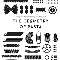 The Geometry of Pasta on Wantist