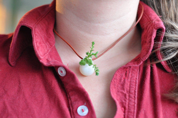A_wearable_planter_by_colleen_jordan_17-sixhundred