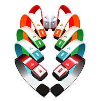 Sportsband Bluetooth Headphones by JayBird on Wantist