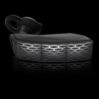 Era Bluetooth Headset by Jawbone on Wantist