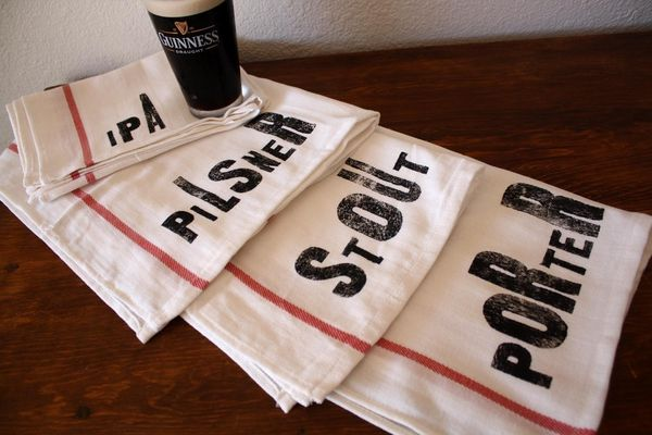 Beer_lovers_kitchen_towels_-_set_of_4_1-sixhundred