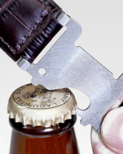 Richard_tracy_nano_watch_band_beer_opener_2-sixhundred