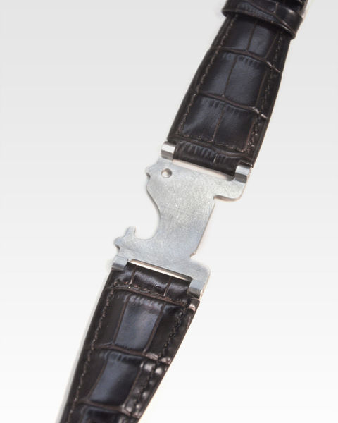 Richard_tracy_nano_watch_band_beer_opener_3-sixhundred