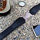 Richard Tracy Nano Watch Band/Beer Opener 5