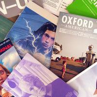 Stack America: Indie Magazine Bundle on Wantist