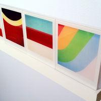 Plexiroids by Grant Hamilton on Wantist