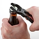 Cast Iron Tool Bottle Opener 2