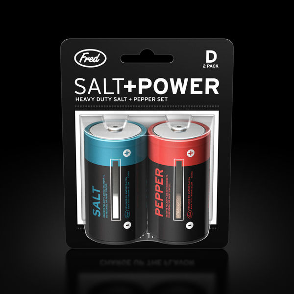 Salt_and_amp_power_shakers_10-sixhundred