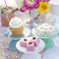 Bird Cupcake Stand on Wantist
