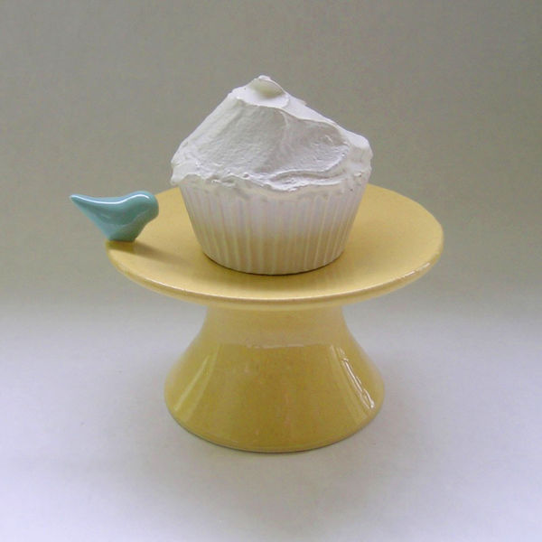 Bird_cupcake_stand_6-sixhundred