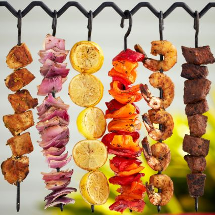 Skewer_station_and_skewers_by_sur_la_table_2-sixhundred