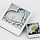 Instant Photo Frame Pins 15