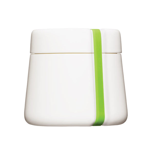 Cammeo_porcelain_storage_container_b-sixhundred