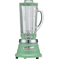 Waring Professional Bar Blender on Wantist