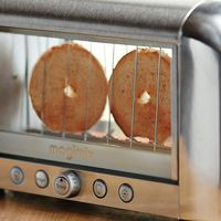 Magimix Vision Toaster 5