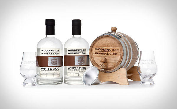 Age_your_own_whiskey_kit_by_woodinville_whiskey_company_1-sixhundred