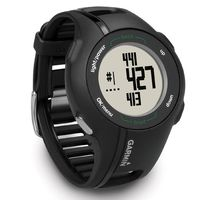 Garmin Approach S1 GPS Golf Watch on Wantist
