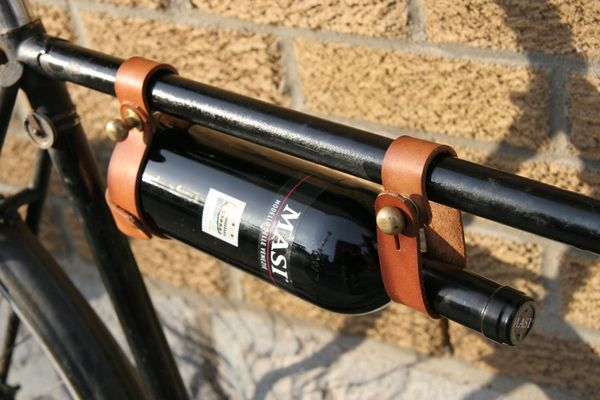 Bicycle_wine_rack_2-sixhundred