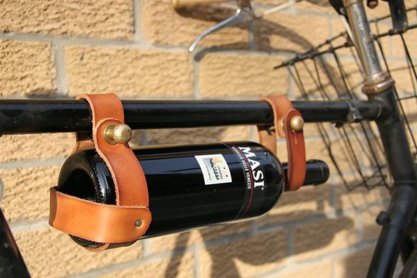 Bicycle_wine_rack_3-sixhundred