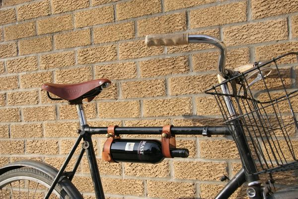 Bicycle_wine_rack_4-sixhundred