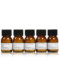 Five Element Botanical Bathing Infusions Gift Set on Wantist