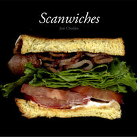 Scanwiches on Wantist