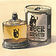 Let'er Buck Cologne 4