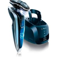 Philips Norelco SensoTouch 3d Electric Shaver 1290x on Wantist