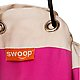 Swoop Bag 4