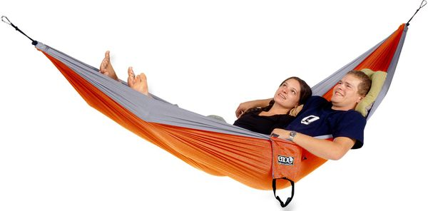 Eno_doublenest_hammock_2-sixhundred