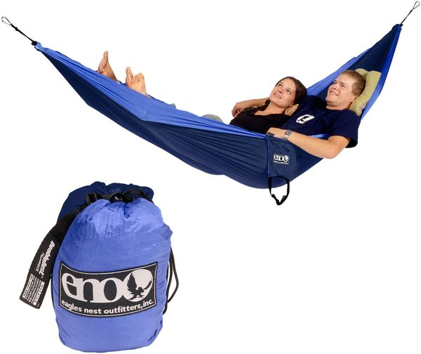 Eno_doublenest_hammock_3-sixhundred