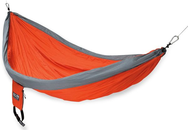 Eno_doublenest_hammock_4-sixhundred